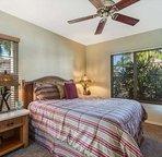 Bedroom 2 with Queen Bed