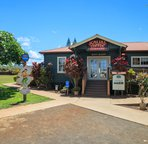 """While on Kauai don't forget to visit all the fun sights of the West side!! We think it just may be the """"BEST"""" side ;)."""