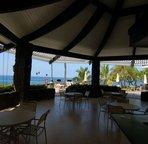 Covered Cabana