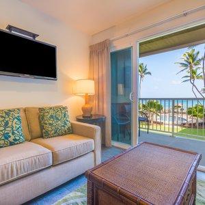 Welcome to Kauai Paradise!