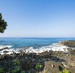 Ocean Front Views