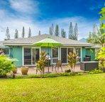 Welcome to your home on Kauai.