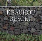 Welcome to Keauhou Resort
