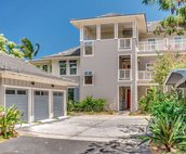Welcome to Fairway Waikoloa Villas!