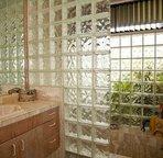 Master Bathroom 2 EnSuite