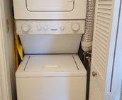 Washer/Dryr