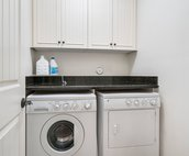 In-Unit Washer & Dryer