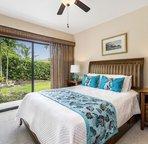 Guest Bedroom 3 with Queen Bed