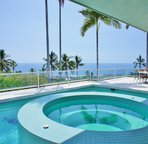 Pool & Plunge Pool