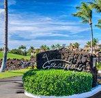 Welcome to Golf Villas at Mauna Lani