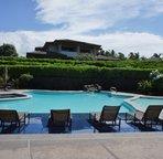 Mauna Lani Villages Pool