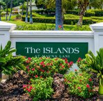 Welcome to the Islands at Mauna Lani!