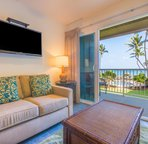 Amazing Ocean Views welcome you!