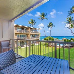 Welcome to your Kauai Paradise!