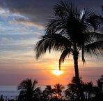 Beautiful Ocean & Sunset Views