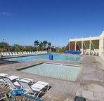 Waikoloa Community Pool