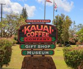 "While on Kauai don't forget to visit all the fun sights of the West side!! We think it just may be the ""BEST"" side ;)."