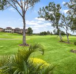 Waikoloa Villas is located on the Golf Course