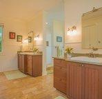 Main Home Bath