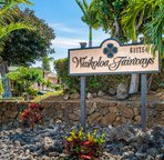 Welcome to Waikoloa Fairways