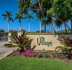 Welcome to The Villages at Mauna Lani