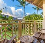 Kauai is where heaven meets earth on a daily basis.