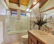 Bathroom 2..