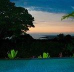 Enjoy Beautiful Kona Sunsets