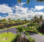 Waikoloa Colony Villas