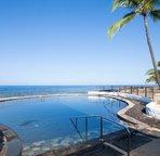 Oceanfront Salt Water Pool