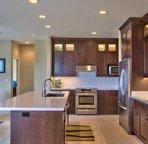 Beautiful, Large, Updated Kitchen