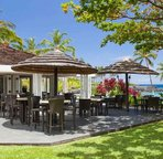 This Rental Includes Private access to the Owners Beach Club