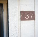 137 B is your home away from home on Kauai.