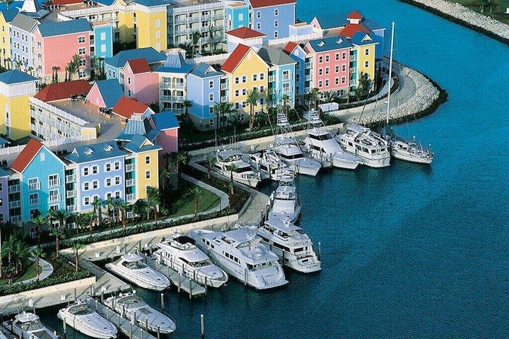 Paradise Island The Bahamas Price Comparison Vacation Rentals