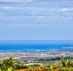 Fantastic ocean view!