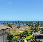 A Slightly Different Perspective on the Ocean View from Your Lanai