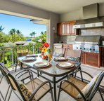 Lanai offer Outdoor Dining