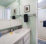 Loft Bathroom 3