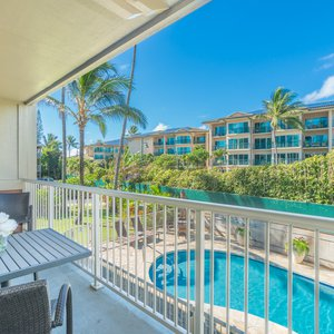 Just steps from the beach, welcome home.