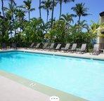 Complex Pool 2