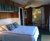 Ohana Bedroom