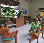 Bali Kai Lobby