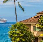 Cruise Ships!