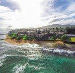 Kauai Kailani 211 Studio