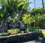 Welcome to Keauhou Kona Surf & Racquet Club!