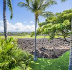 View from Master Bedroom Lanai
