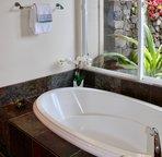 Bathroom 3- En Suite to Bedroom 4