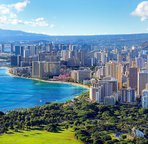 """Beautiful Waikiki with zoo and Kapiolani Park within  less than ten minutes' walk from  the Banyan.  One of the best condo locations for proximity to everything!  """"E Koko Mai""""—-WELCOME!"""