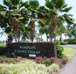 This Complex Is Walking Distance To Shops, Restaurants, Golf, And The Dolphin Center At The Hilton.