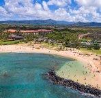 Your local beach!